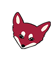 Logo de la startup Wonday ?