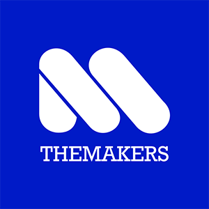 Logo de la startup The Makers