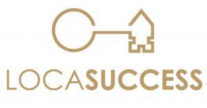 Logo de la startup Locasuccess