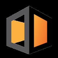 Logo de la startup Immersive Display