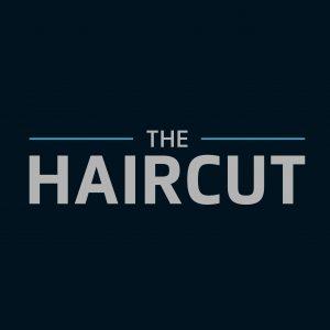 Logo de la startup The Haircut