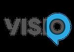 Logo de la startup Vis io