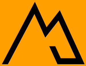 Logo de la startup Alpadev