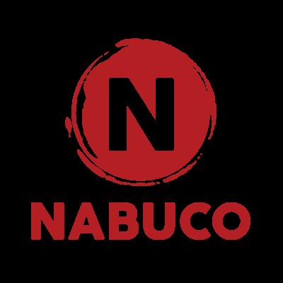 Logo de la startup Nabuco