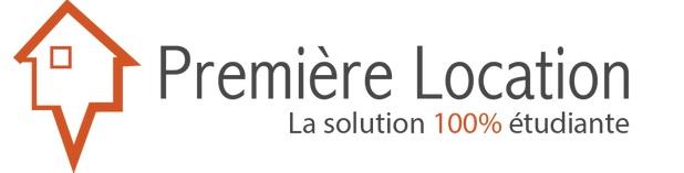 Logo de la startup Première Location