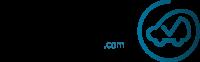 Logo de la startup CARIZY