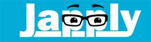 Logo de la startup Japply