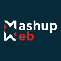 Logo de la startup Mashup Web