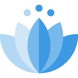 Logo de la startup AsKnRelax