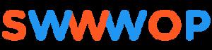 Logo de la startup swwwop