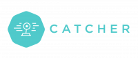 Logo de la startup Catcher