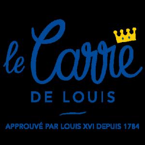 Logo de la startup Le Carré de Louis