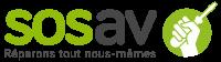 Logo de la startup SOSav
