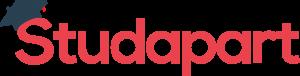 Logo de la startup Studapart