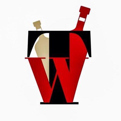 Logo de la startup TrocWine