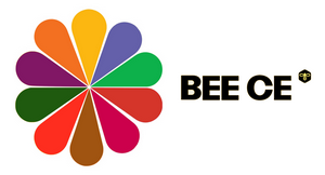 Logo de la startup BEE CE