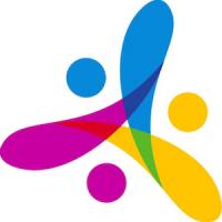 Logo de la startup We Love Customers