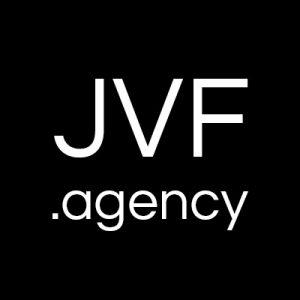 Logo de la startup Joint Venture Factory
