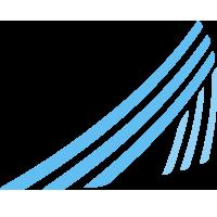 Logo de la startup Addictgroup