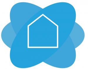 Logo de la startup Domos Kit
