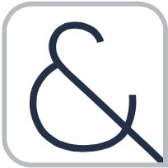 Logo de la startup HIRE