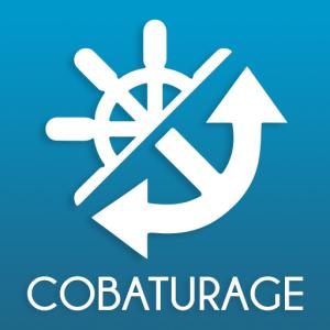 Logo de la startup Cobaturage