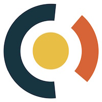 Logo de la startup CommoPrices