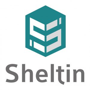 Logo de la startup Sheltin