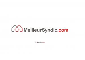 Logo de la startup Meilleursyndic