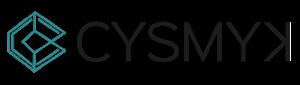 Logo de la startup Cysmyk
