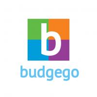 Logo de la startup Budgego