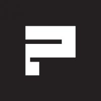 Logo de la startup Politizr