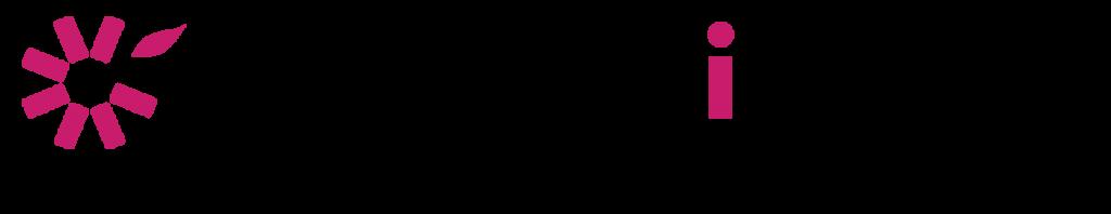Logo de la startup Marguerite