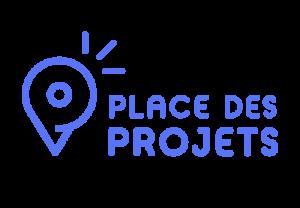 Logo de la startup Place des projets
