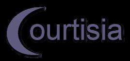 Logo de la startup FLETESIA SAS