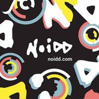 Logo de la startup Noidd