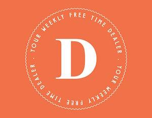 Logo de la startup Dardar