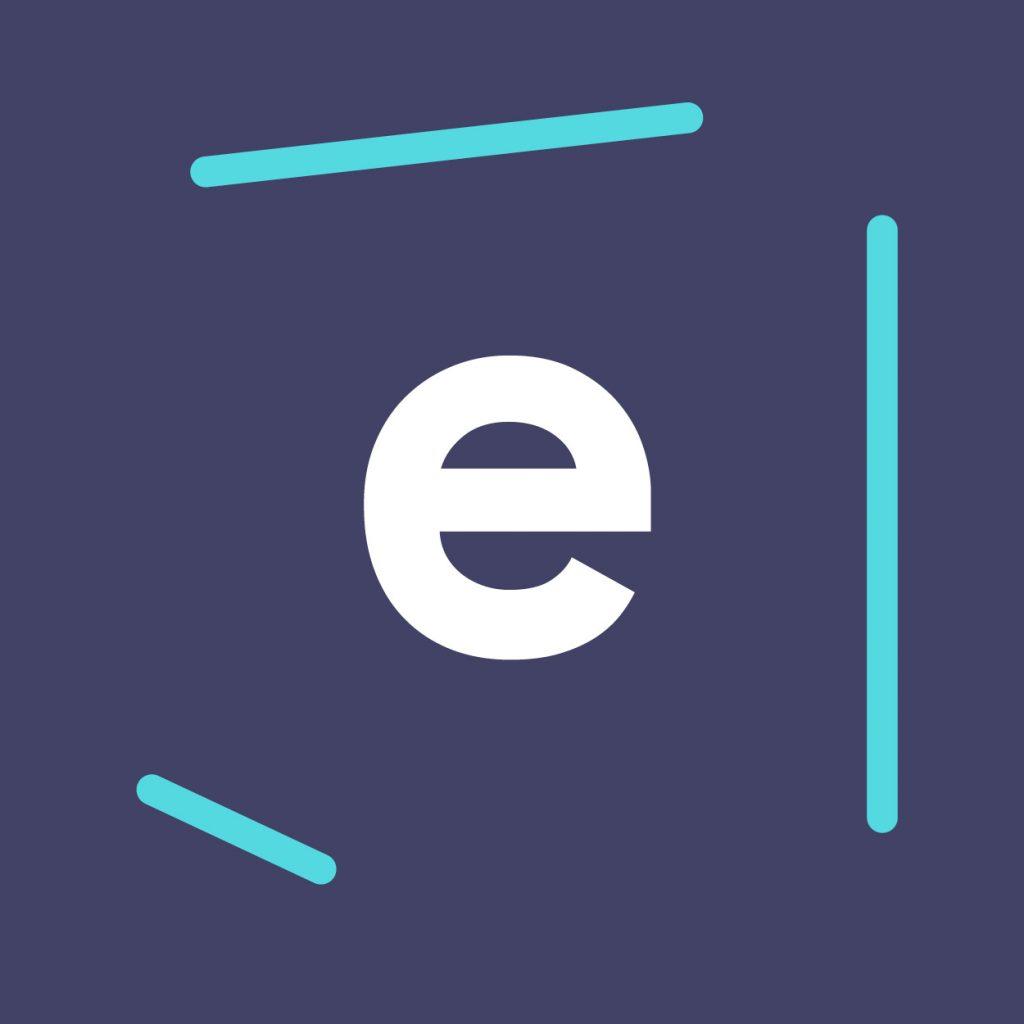 Logo de la startup Estis