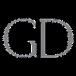 Logo de la startup Galeries du Diamant