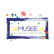 Logo de la startup DéMUSEElé