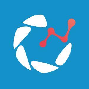 Logo de la startup Tagbizz