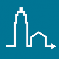 Logo de la startup Rendement Locatif