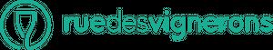 Logo de la startup Rue des Vignerons