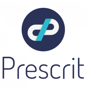 logo Prescrit