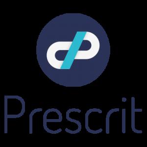 Logo de la startup Prescrit