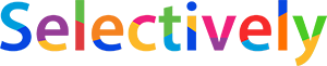 Logo de la startup Selectively