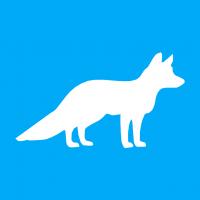 Logo de la startup Cleanfox