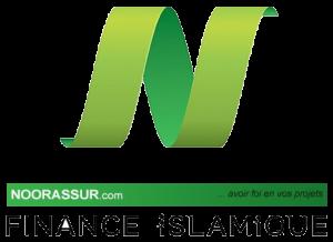 Logo de la startup Noorassur