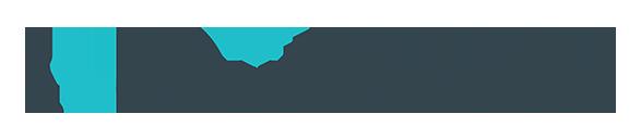 Logo de la startup Le Contremaître