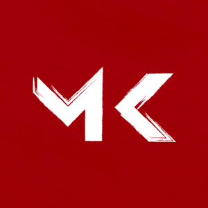 Logo de la startup Maukau